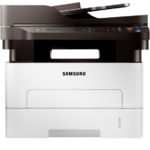 Multifunctional Samsung Xpress M2675F, A4, Laser, Monocrom