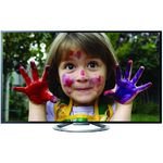 Televizor Sony KDL55W805, LED, Smart, 3D, 140cm, Full HD