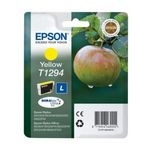 Epson Cartus T1294 Yellow
