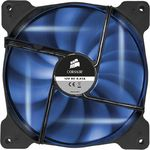 Cooler Corsair Air Series AF140, LED Albastru