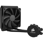 Cooler Corsair Hydro Series H90