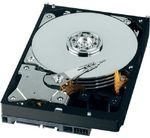 Hard Disk Seagate ST1000NM0023, 1000 GB, SAS, 7200 RPM, 128 MB