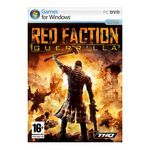 Joc THQ Red Faction : Guerilla pentru PC