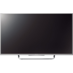 Televizor Sony KDL32W706, LED, 32inch, Smart TV, Full HD