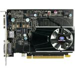 Placa video Sapphire AMD Radeon R7 240, 1024 MB, GDDR5 , 128 bit , HDMI, DVI, VGA