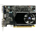 Placa video Sapphire AMD Radeon R7 240, 4096 MB, DDR3, 128 bit, DVI, HDMI, VGA