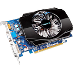 Placa video Gigabyte NVIDIA N730-2GI, GT730, 2048MB DDR3, 128bit