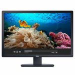 Monitor Dell U3014, LCD, UltraSharp, 30 inch, Negru