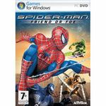 Joc Activision Spider-Man Friend or Foe PC