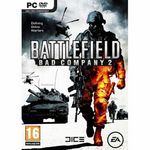 Joc EA Games Battlefield Bad Company 2 PC