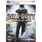 Joc Activision Call of Duty 5 World at War PC