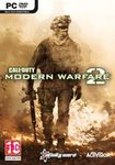 Joc Activision Call of Duty Modern Warfare 2 PC