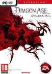 Joc EA Games Dragon Age Origins PC