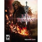 Joc Square Enix The Last Remnant PC