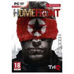 Joc THQ Homefront PC