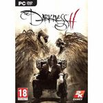 Joc Take Two The Darkness II PC