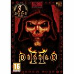 Joc Blizzard Diablo 2 Gold PC