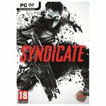 Joc EA Games Syndicate PC