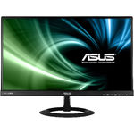 Monitor Asus VX229H, 21.5 inch, Wide, Full HD, VGA, HDMI, Negru