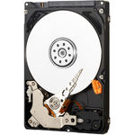 Hard Disk Western Digital WD5000LUCT, 500 GB, 5400 rpm, 16 MB, SATA 3