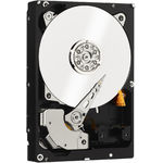Hard Disk Western Digital WD5003ABYZ, 500 GB, 7200 rpm, 64 MB, SATA 3