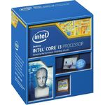 Procesor Intel Core i3-4370, 3.80GHz, Haswell, 4MB, Socket 1150, Box