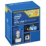 Procesor Intel Core i7-4790, 3.6GHz, Haswell, 8MB, Socket 1150, Box