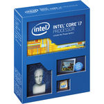 Procesor Intel Core i7-5960X Extreme Edition, 3.00GHz, Haswell, 20MB, Socket 2011, Box