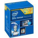 Procesor Intel Pentium G3258, 3.20GHz, Haswell, 3MB, Socket 1150, Box