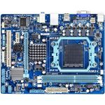 Placa de baza Gigabyte 78LMT-S2, Socket AM3+
