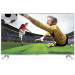 Televizor LG 32LB570B, Smart TV, LED, HD