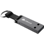 Memory stick Corsair CMFMINI3-16GB, Voyager Mini3, Key-ring, 16GB, USB 3.0