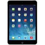 Tableta Apple iPad Mini, 1 GB RAM, 16 GB, 4G, Gri