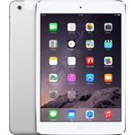 Tableta Apple iPad Air 2, 2 GB RAM, 128 GB, Argintiu
