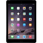 Tableta Apple iPad Air 2, 2 GB RAM, 16 GB, 4G, Gri