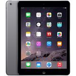Tableta Apple iPad Air 2, 128GB, Wi-Fi, Space Gray