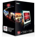 Procesor AMD AD7300OKHLBOX, AMD A4-7300, 3.8 GHz