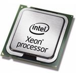 Procesor Intel BX80637E31275V2, Xeon Quad Core, 3.5 GHz