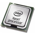 Procesor Intel BX80635E52609V2, Xeon Quad Core, 2.5 GHz