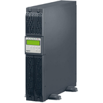 UPS Legrand LN310051, 2000 VA / 1600 W, USB, Daker Tower...
