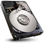 Hard Disk Server Seagate ST300MM0026, 300 GB, 10000 RPM, SAS