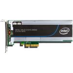 SSD Intel SSDPEDMD400G401, 400 GB, PCI Express 3.0
