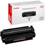 Canon Toner T CNCH7833A002AA