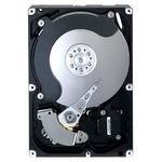 Hard Disk Server Dell 400-18496, 1 TB, SATA