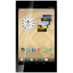 Tableta Prestigio PMT5887_3G_D_GR MultiPad Color  8.0, 3G, 16GB, Android 4.2, QC1.3GHz, 1GB, Negru / Verde