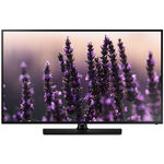 Televizor Samsung UE58H5203, Smart TV, LED,147 cm, Full HD, Negru
