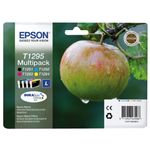 Epson Cartus C13T12954010, Multi-Pack