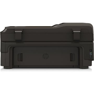 Multifunctional HP G1X85A, InkJet, Color, A3+, Negru
