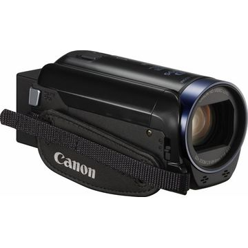 Camera video Canon AD0279C003AA, Full HD, Negru