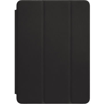 Husa Apple MF051ZM/A, Smart Case, 9.7 inch, Negru
